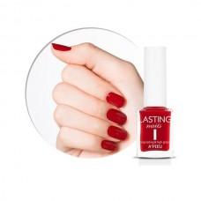 Лак для ногтей A'Pieu Lasting Nails (RD04), 9 мл