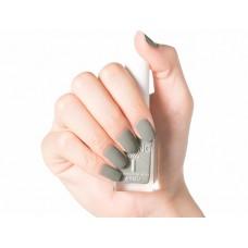 Лак для ногтей A'Pieu Lasting Nails (GA03), 9 мл