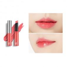 Помада для губ A'Pieu Gel-like Lip (CR02), 2 гр.
