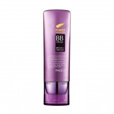 ВВ крем The Face Shop Power Perfection BB Cream, 40 мл