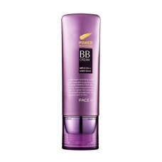 ВВ крем The Face Shop Power Perfection BB Cream, 40 мл