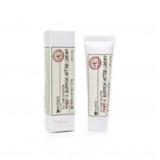 Крем от прыщей и рубцов-постакне Acence Mark-X Blemish After Cream, 30 мл