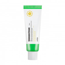 Восстанавливающий крем A'Pieu Kalamansi Cream с экстрактом каламанси, 50 мл