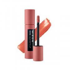 Жидкая матовая помада Skins Liquid Matte Lip #408 Naive Rose, 6 гр.