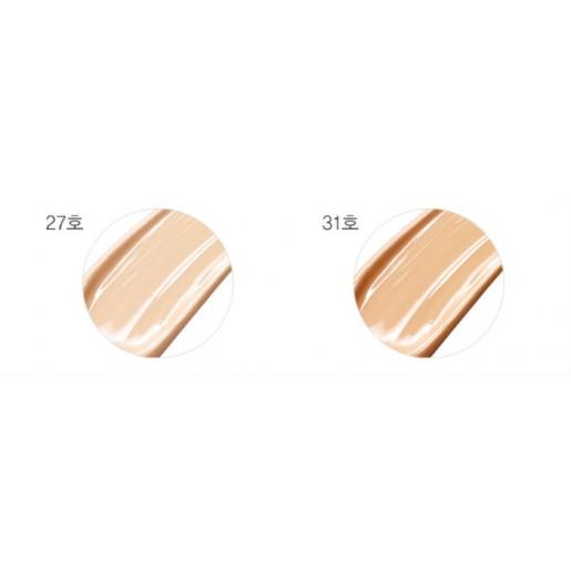 ББ-крем Snail Repair Intensive BB Cream SPF50+ РА+++ #31 с экстрактом муцина улитки, 50 мл