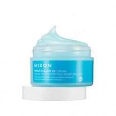 Увлажняющий крем Water Volume EX Cream со снежными водорослями, 100 мл