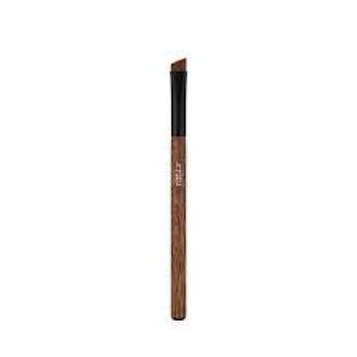 Кисть для бровей A'Pieu Easy Eyebrow Angle Brush, 1 шт.