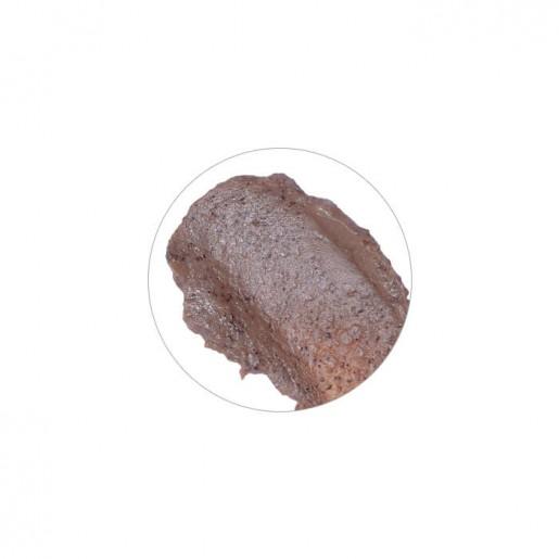 Кофейный скраб для губ A'Pieu Coffee Lip Scrub Amelipcano, 5 мл