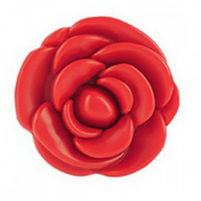 Помада для губ Rosy Lips Soft Rose Petals Colored Lip S101 Rose Buds, 0,9 гр.