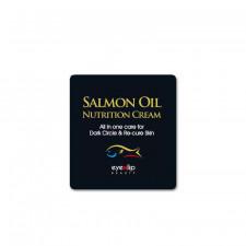Пробник Eyenlip Salmon Oil Nutrition Cream, 1,5 мл