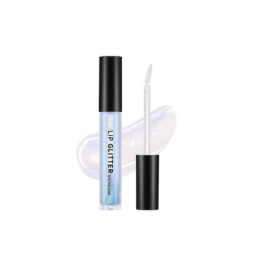 Блеск для губ A'Pieu Glitter BL01, 3,8 гр.