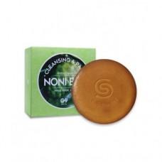 Мыло G9SKIN Noni Bar с экстрактом нони, 100 гр.