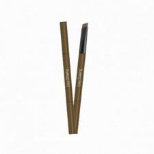 Карандаш для бровей The YEON Easy Drawing Eyebrow Pencil 2 Walnut, 0,3 гр.