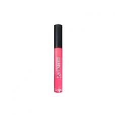Блеск для губ Lioele Blooming Gloss Roman Pink, 5 гр.