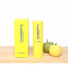 СМ Calamansi Стик для очищения пор Calamansi Pore Stick Cleanser, 15 гр.
