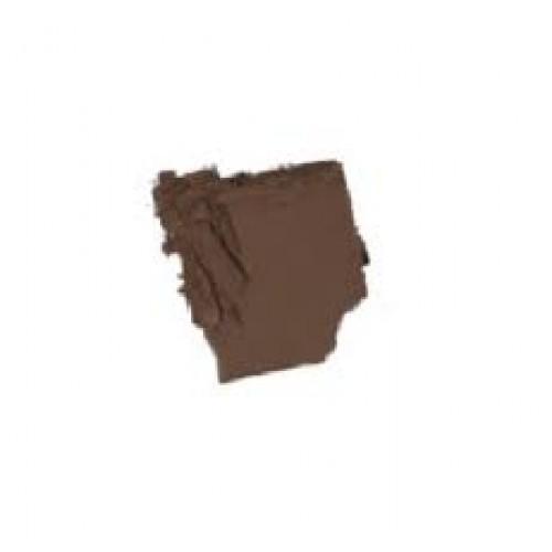 Тени для век минеральные A'Pieu Mineral Mono Shadow Matt MBR05, 1,9 гр.