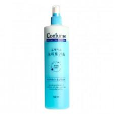 Двухфазный спрей для волос Welcos Confume Two-Phase Treatment, 250 мл