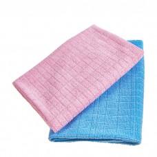 Кухонное полотенце Sungbo Cleamy Microfiber Magic Dishcloth 40 × 60 см, 1 шт.