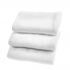 Кухонное полотенце Sungbo Cleamy Cotton Dishcloth 24 × 28 см, 1 шт.