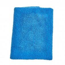 Кухонное полотенце Sungbo Cleamy Magic Micro-Fiber Dishcloth 32 × 65 см, 1 шт.