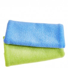 Мочалка для душа Sungbo Cleamy Natural Shower Towel 26 х 100 см, 1 шт.