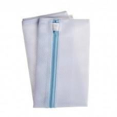 Мешок-сетка для стирки Sungbo Cleamy Washing Net For Shirts 47х49 см, 1 шт.