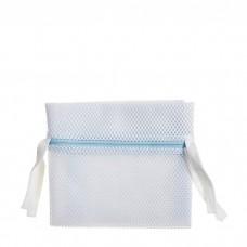 Мешок-сетка для стирки Sungbo Cleamy Laundry Net For Bed Cover 70х65 см, 1 шт.