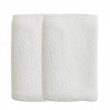 Кухонное полотенце Sungbo Cleamy Lovely Dish Towel 24 × 28 см, 2 шт.