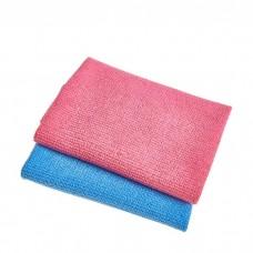 Кухонное полотенце Sungbo Cleamy Premium Magic Dishcloth 30 × 40 см, 1 шт.
