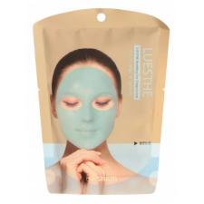 Альгинатная маска The Saem Luesthe Modeling Pot Peppermint с перечной мятой, 25 гр.