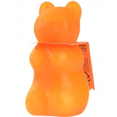 Крем для рук с экстрактом апельсина SkinFood Gummy Bear Jelly Hand Cream Orange, 45 мл.