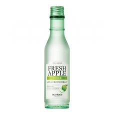 Тонер с экстрактом яблока SKINFOOD Fresh Apple Toner, 180 мл