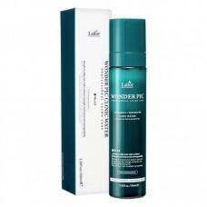 Мист для укрепления и защиты волос La'dor Wonder Pick Clinic Water pH 4.9, 100 мл