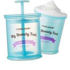 Взбиватель пены для умывания ETUDE HOUSE My Beauty Tool Bubble Maker, 1 шт