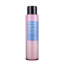 Защитная эмульсия для кожи лица MIZON Intensive Skin Barrier Emulsion, 150 мл