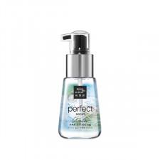 Легкая сыворотка-масло для сухих волос MISE EN SCENE Perfect Coco Water Serum, 80 мл