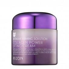 Коллагеновый лифтинг-крем для лица Collagen Power Lifting Cream, 75 мл