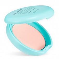 Компактная матирующая пудра Oil Clear Sheer Pink Mattifying Powder SPF30 PA++, 9 мл