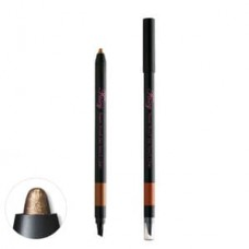 Карандаш для глаз гелевый Fascy Power Proof Gel Pencil Liner Glow Mocha, 0,4 гр.