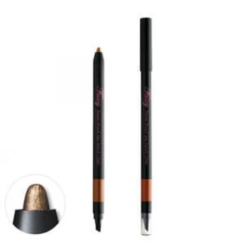 Карандаш для глаз гелевый Fascy Power Proof Gel Pencil Liner Glow Mocha, 0,4 гр.