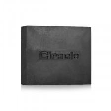 Мыло для умывания для проблемной кожи Ciracle Blackhead Soap, 100 гр.