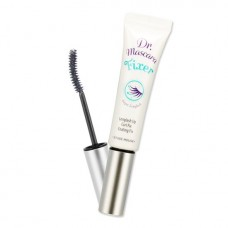 Основа под тушь Etude House Dr. Mascara Fixer for Super Long Lash 02, 6 мл