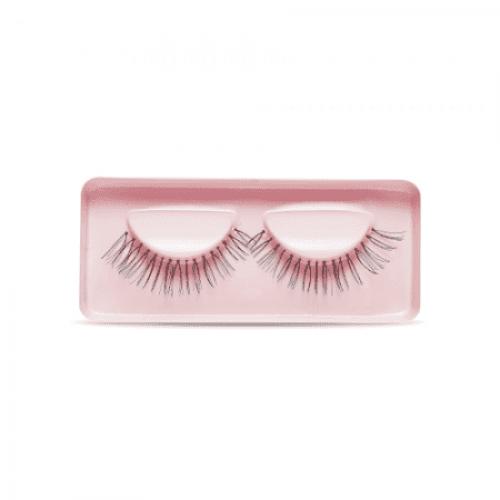 Эх Ресницы Накладные My Beauty Tool Eyelashes Volume Step 1, 1 шт.