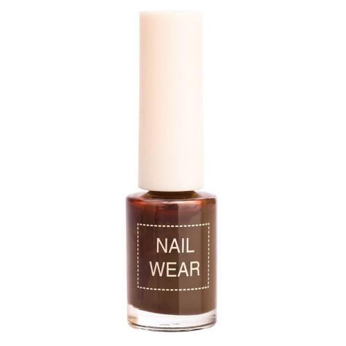 Лак для ногтей Nail Wear 67, 7 мл