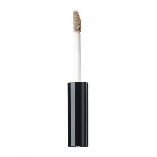Консилер для маскировки недостатков кожи The Saem Cover Perfection Tip Concealer 01 Clear Beige, 6,5 гр.