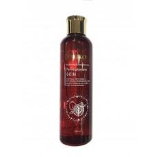 Антивозрастной тонер для лица Deoproce Whitening and Anti-Wrinkle Pomegranate Skin, 260 мл.