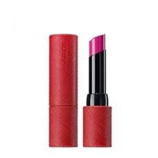 Матовая помада для губ The Saem Kissholic Lipstick S Bat Girl, 4,1 гр.