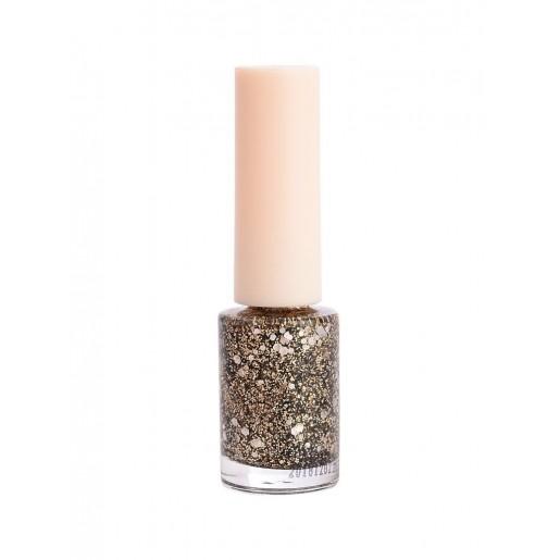 Лак для ногтей Nail Wear 66 Bling Sequon Bag, 7 мл