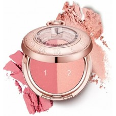 Румяна Labiotte Momentique Time Blusher 2 PM, 6,5 гр.