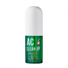 Жидкий патч для проблемной кожи Etude House AC Clean Up Liquid Patch, 5 мл
